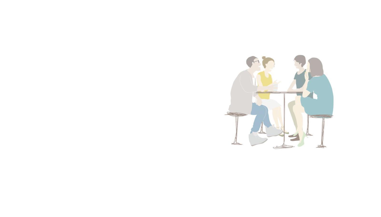 【編集部トーク】新世代のデザイナーたち。  取材してみて、どうだった?