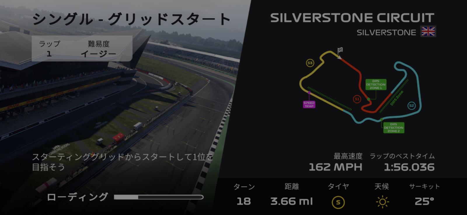 コースを覚えればモータースポーツは100倍おもしろい  TDおすすめアプリシリーズ vol. 3